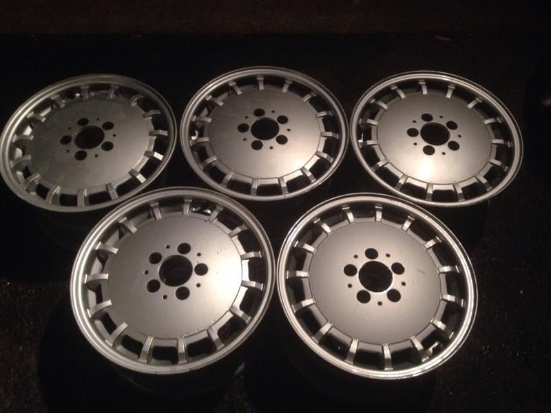 Five 8x16 et34 Evo1 r129 15-hole wheels-imageuploadedbyautoguide1434348168.058741.jpg