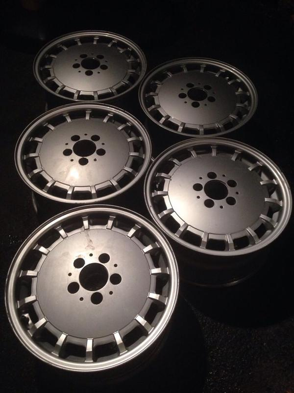 Five 8x16 et34 Evo1 r129 15-hole wheels-imageuploadedbyautoguide1434348228.275822.jpg