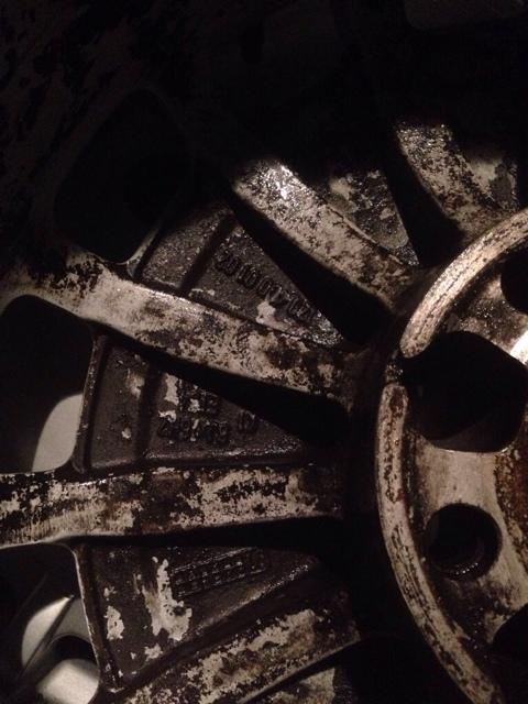 Five 8x16 et34 Evo1 r129 15-hole wheels-imageuploadedbyautoguide1434348852.225614.jpg