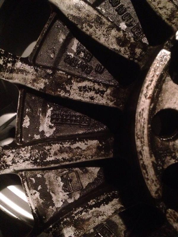 Five 8x16 et34 Evo1 r129 15-hole wheels-imageuploadedbyautoguide1434348867.858512.jpg