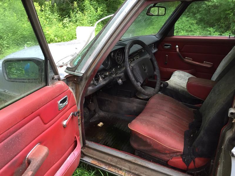 240d 74-76 stick shift sedan part out-imageuploadedbyautoguide1435858340.136059.jpg