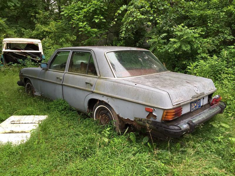 240d 74-76 stick shift sedan part out-imageuploadedbyautoguide1435858361.436152.jpg