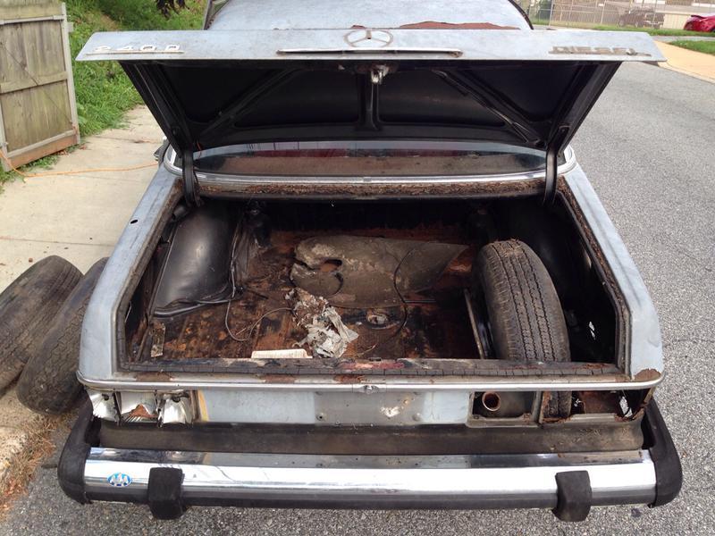 240d 74-76 stick shift sedan part out-imageuploadedbyautoguide1436393717.431290.jpg