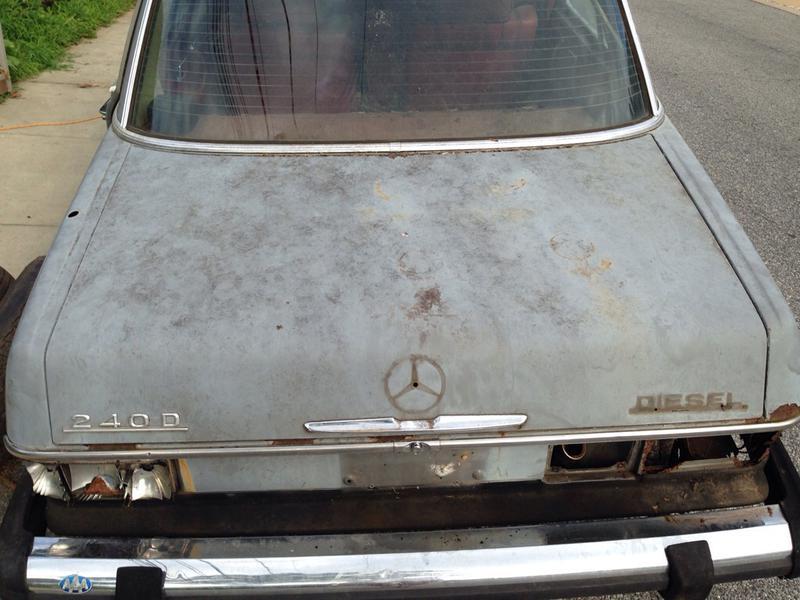 240d 74-76 stick shift sedan part out-imageuploadedbyautoguide1436393733.681403.jpg