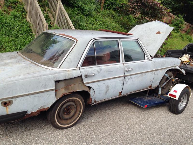 240d 74-76 stick shift sedan part out-imageuploadedbyautoguide1436393743.764757.jpg