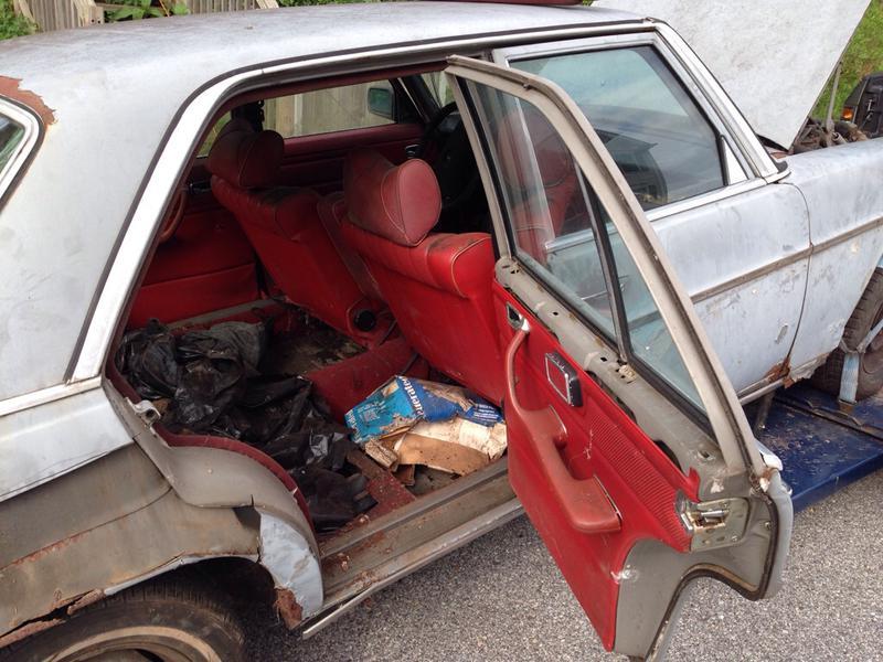 240d 74-76 stick shift sedan part out-imageuploadedbyautoguide1436393754.581406.jpg