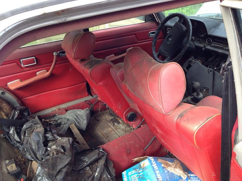 240d 74-76 stick shift sedan part out-imageuploadedbyautoguide1436393780.331335.jpg