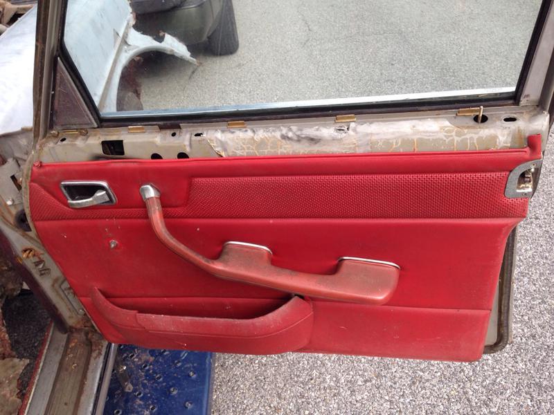 240d 74-76 stick shift sedan part out-imageuploadedbyautoguide1436393789.998235.jpg