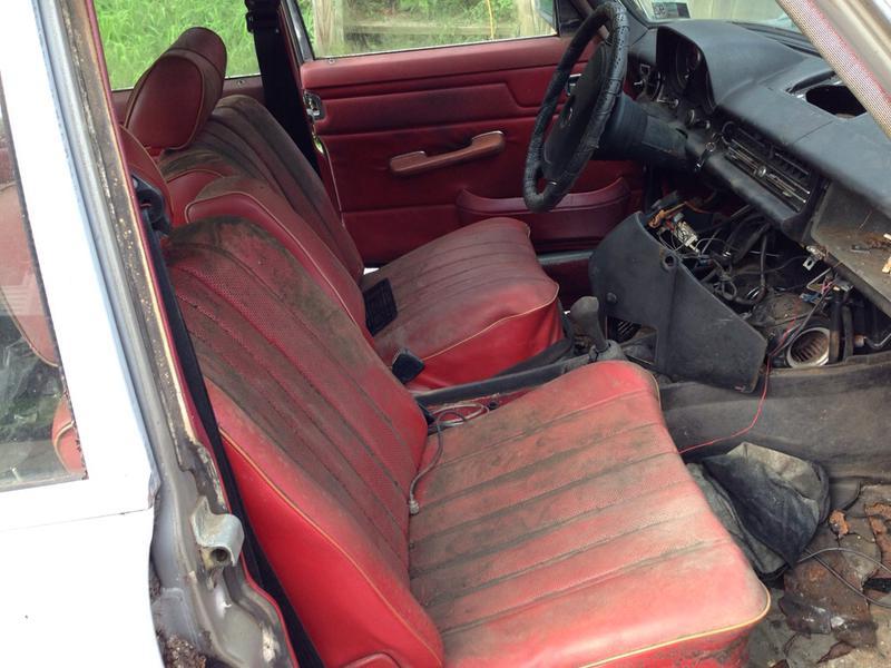 240d 74-76 stick shift sedan part out-imageuploadedbyautoguide1436393802.714831.jpg