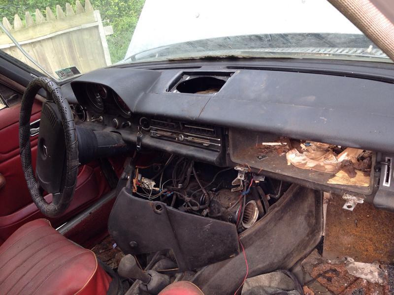 240d 74-76 stick shift sedan part out-imageuploadedbyautoguide1436393838.915351.jpg