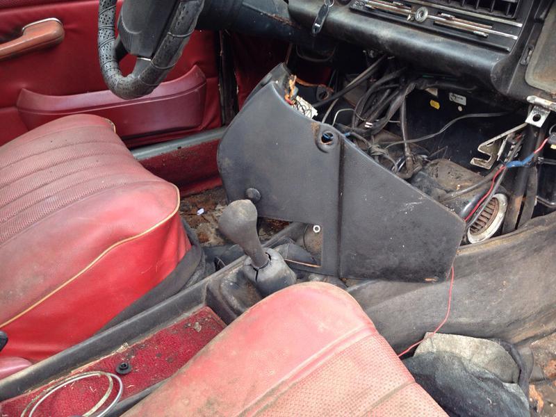 240d 74-76 stick shift sedan part out-imageuploadedbyautoguide1436393868.898209.jpg