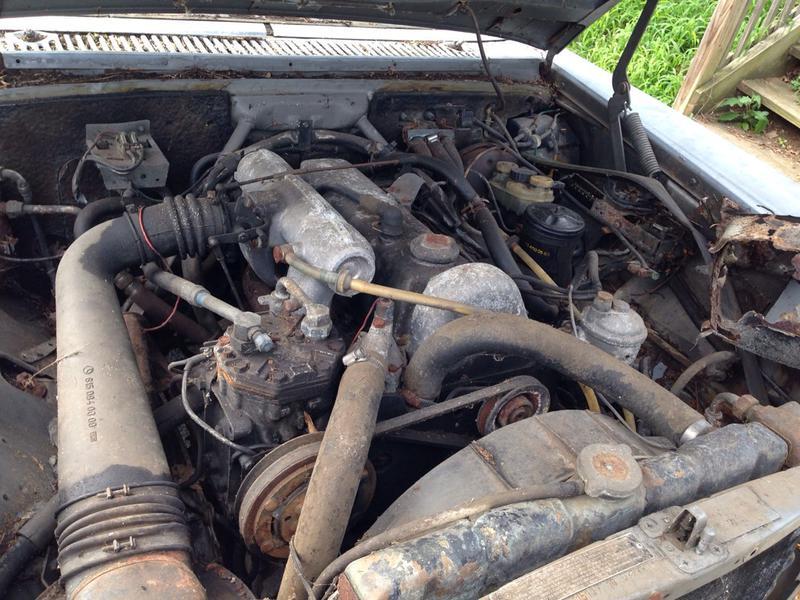 240d 74-76 stick shift sedan part out-imageuploadedbyautoguide1436393880.764803.jpg