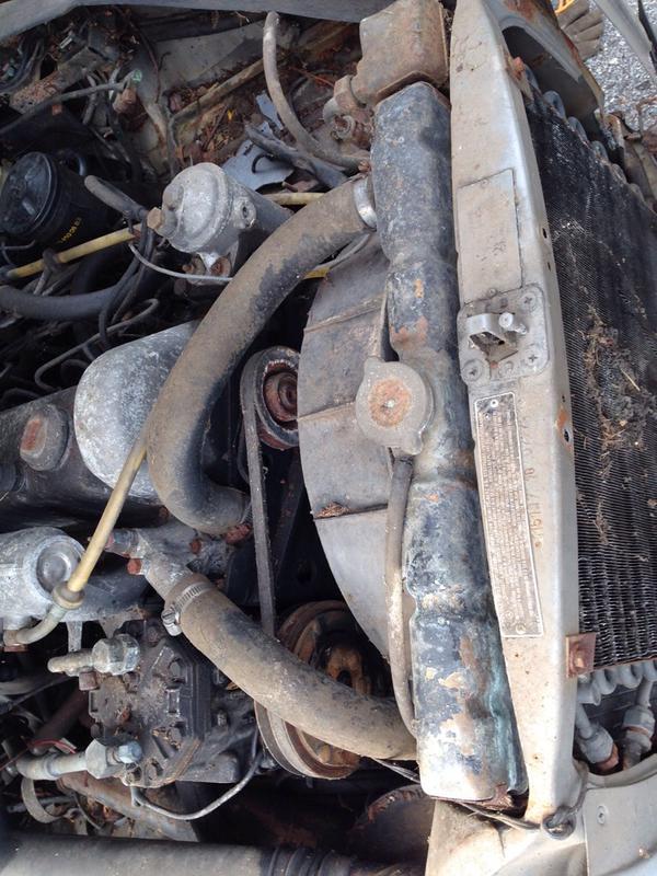 240d 74-76 stick shift sedan part out-imageuploadedbyautoguide1436393889.748046.jpg