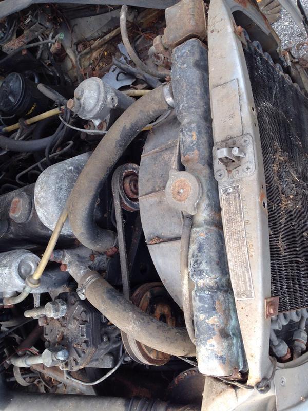 240d 74-76 stick shift sedan part out-imageuploadedbyautoguide1436393899.214793.jpg