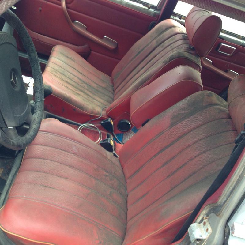 240d 74-76 stick shift sedan part out-imageuploadedbyautoguide1436393927.214817.jpg