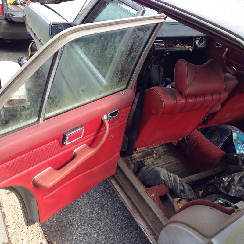 240d 74-76 stick shift sedan part out-imageuploadedbyautoguide1436393936.831568.jpg