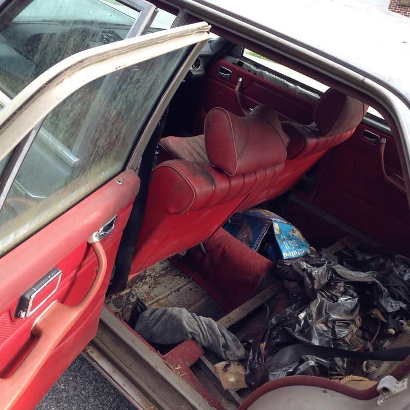 240d 74-76 stick shift sedan part out-imageuploadedbyautoguide1436393946.265345.jpg