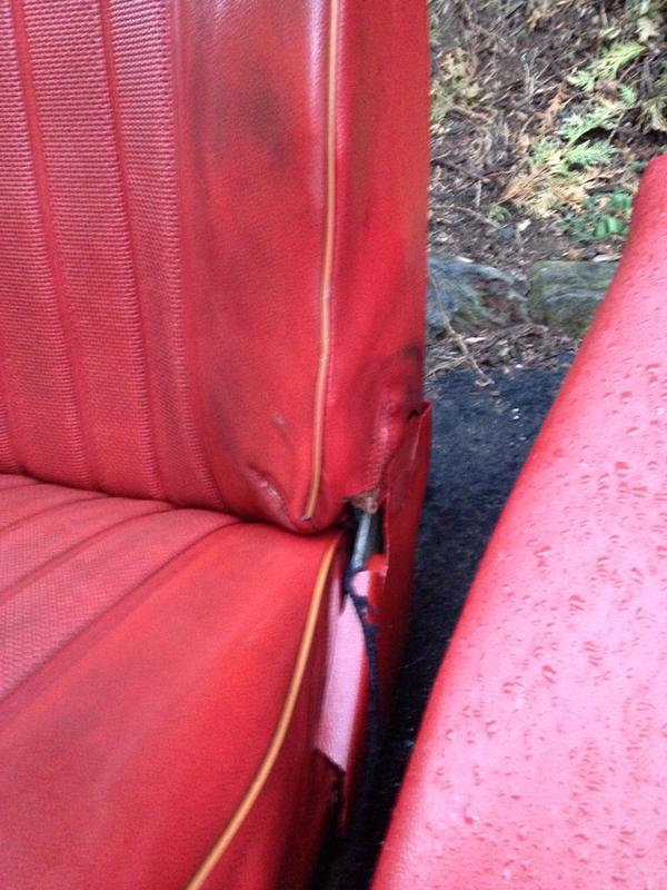 240d 74-76 stick shift sedan part out-imageuploadedbyautoguide1436401436.532709.jpg