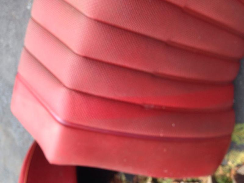 240d 74-76 stick shift sedan part out-imageuploadedbyautoguide1436470266.494097.jpg
