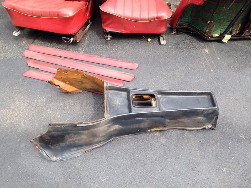 240d 74-76 stick shift sedan part out-imageuploadedbyautoguide1436470307.693967.jpg