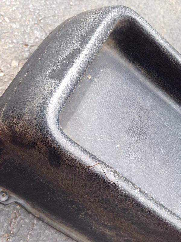240d 74-76 stick shift sedan part out-imageuploadedbyautoguide1436470428.660568.jpg