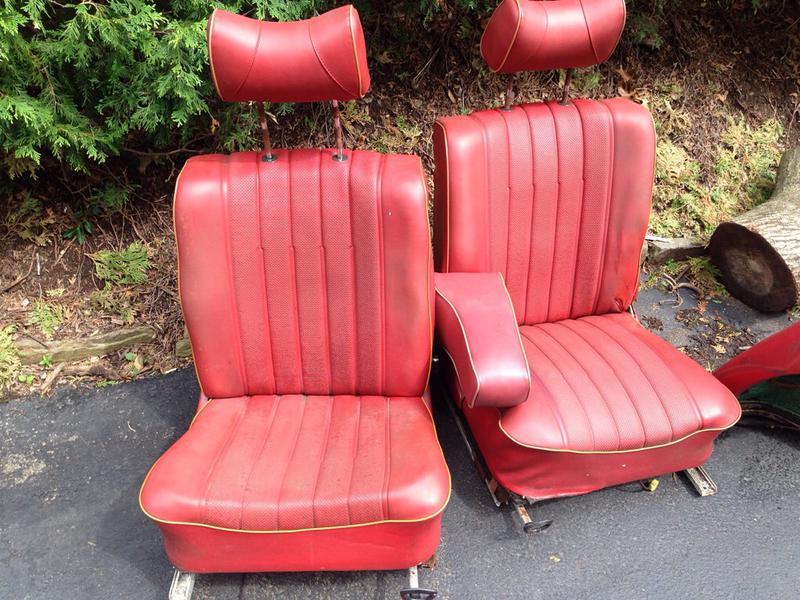 240d 74-76 stick shift sedan part out-imageuploadedbyautoguide1436470459.443860.jpg