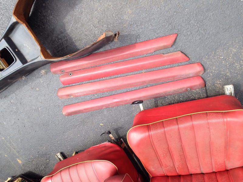 240d 74-76 stick shift sedan part out-imageuploadedbyautoguide1436470486.494021.jpg