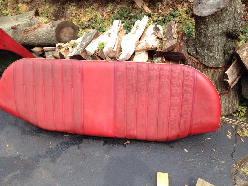 240d 74-76 stick shift sedan part out-imageuploadedbyautoguide1436470517.560864.jpg