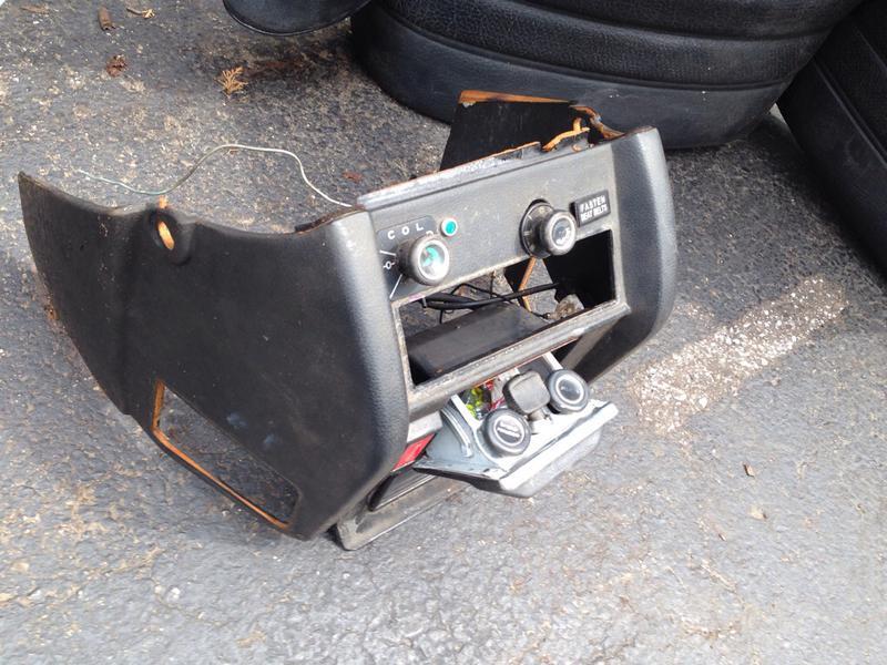 240d 74-76 stick shift sedan part out-imageuploadedbyautoguide1436470612.527813.jpg