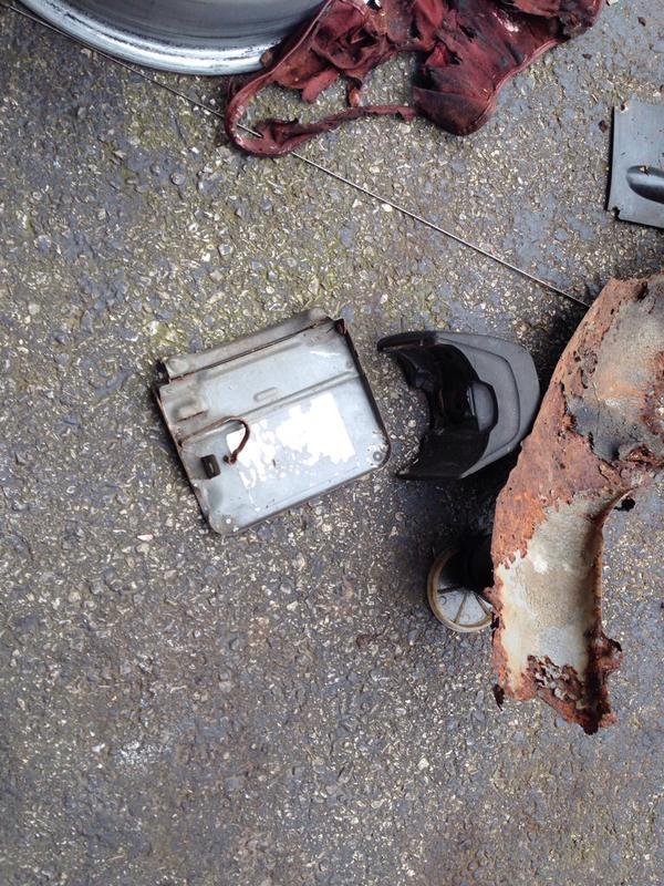 240d 74-76 stick shift sedan part out-imageuploadedbyautoguide1436470761.610776.jpg