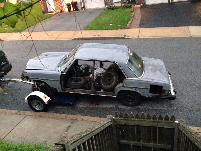 240d 74-76 stick shift sedan part out-imageuploadedbyautoguide1436486306.225786.jpg