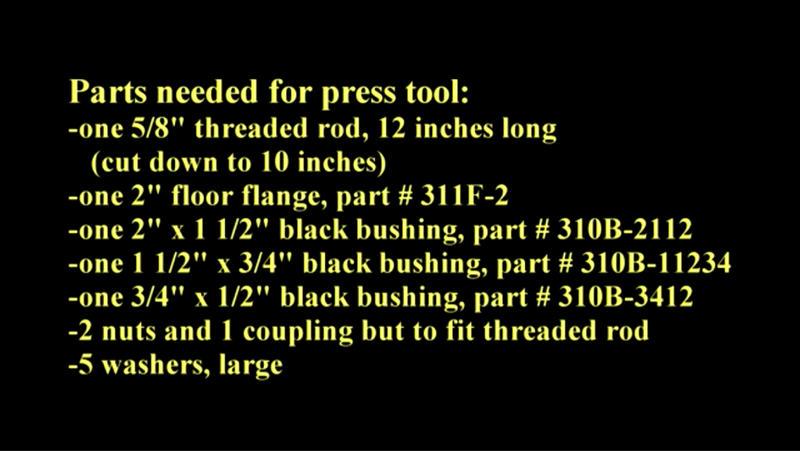 Replacing Rear Subframe on W115?-imageuploadedbyautoguide1437560931.225797.jpg
