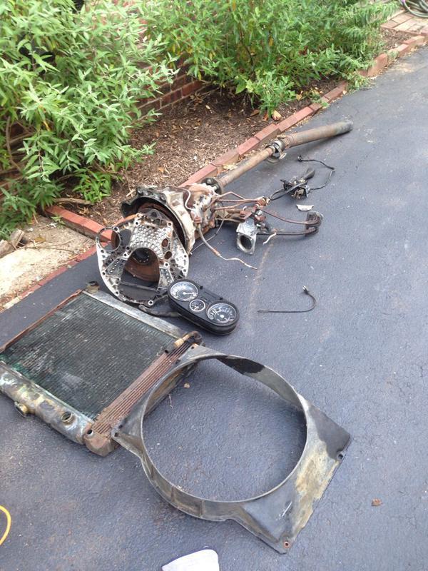 W115 240D Engine Rebuild advice?-imageuploadedbyautoguide1437754182.406696.jpg
