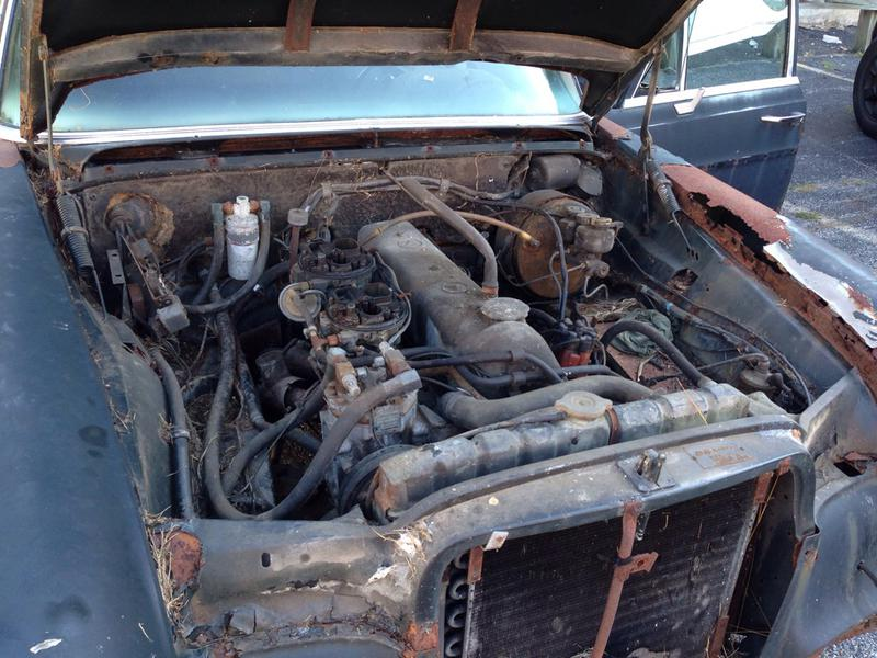 Air injected carbed m130 w108 108.016-imageuploadedbyautoguide1437840235.740795.jpg