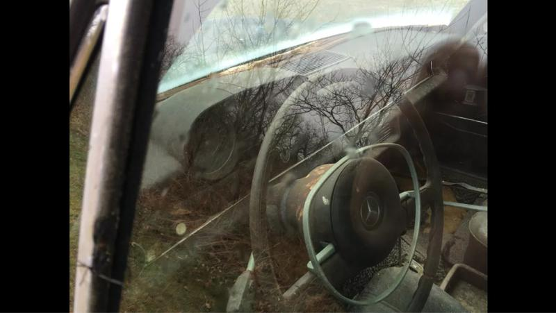 I wanna a wheel-imageuploadedbyautoguide1437880736.906573.jpg