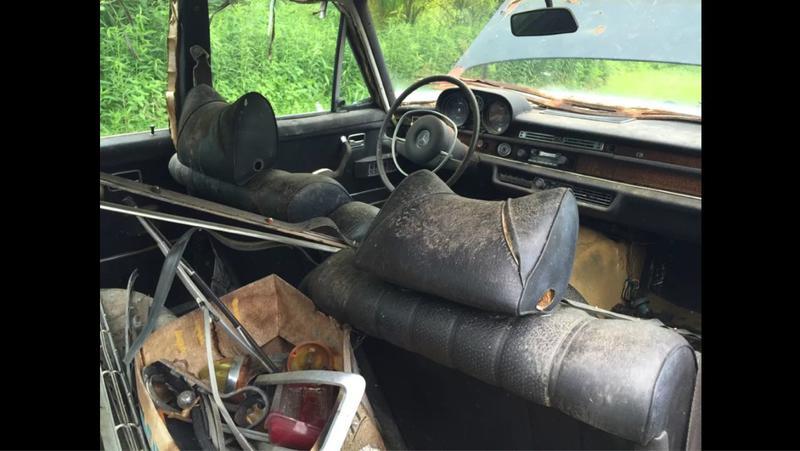 I wanna a wheel-imageuploadedbyautoguide1437880750.772927.jpg