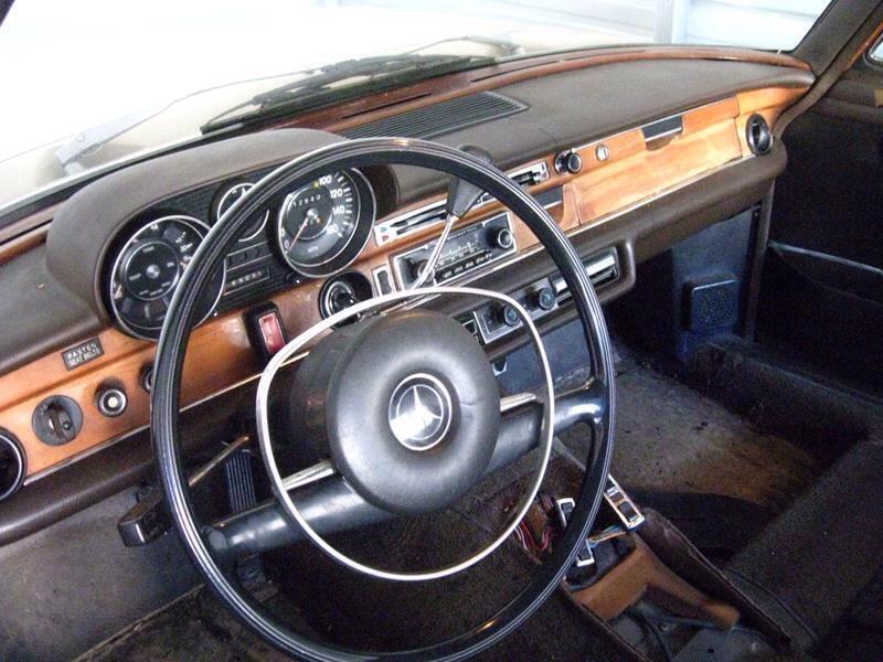I wanna a wheel-imageuploadedbyautoguide1437881065.123002.jpg
