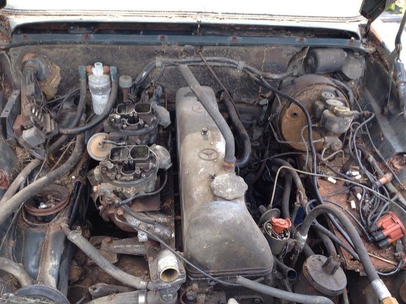 W108 under-hood wiring-imageuploadedbyautoguide1439995369.451485.jpg