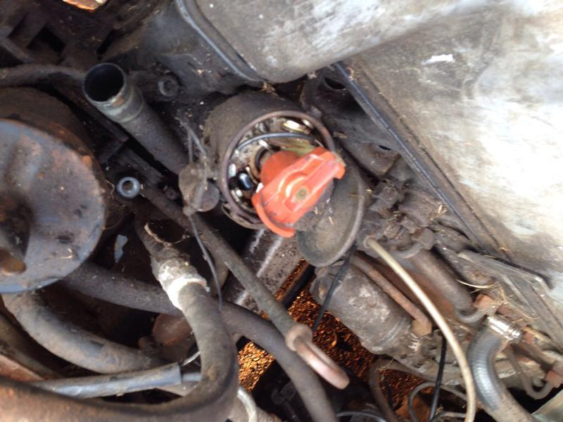 W108 under-hood wiring-imageuploadedbyautoguide1439995411.400926.jpg