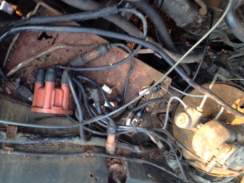 W108 under-hood wiring-imageuploadedbyautoguide1439995429.251421.jpg