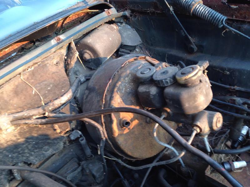 W108 under-hood wiring-imageuploadedbyautoguide1439995496.517525.jpg