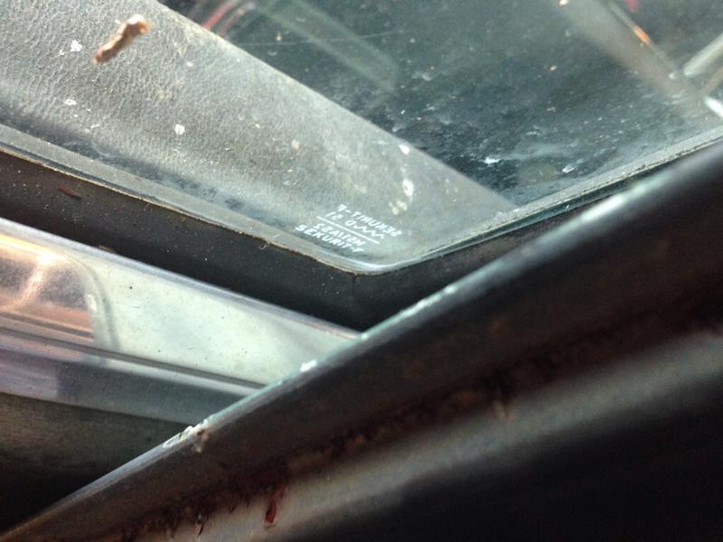 W108 rear door fixed window seals, impossible to find?-imageuploadedbyautoguide1441108829.784699.jpg