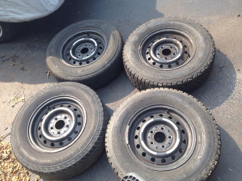 5.5x14 aluminum steelies-imageuploadedbyautoguide1441226224.793567.jpg