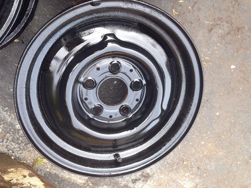 "W108 dog dish poverty cap 6x14"" Steelies - Philadelphia-imageuploadedbyautoguide1441226803.266743.jpg"