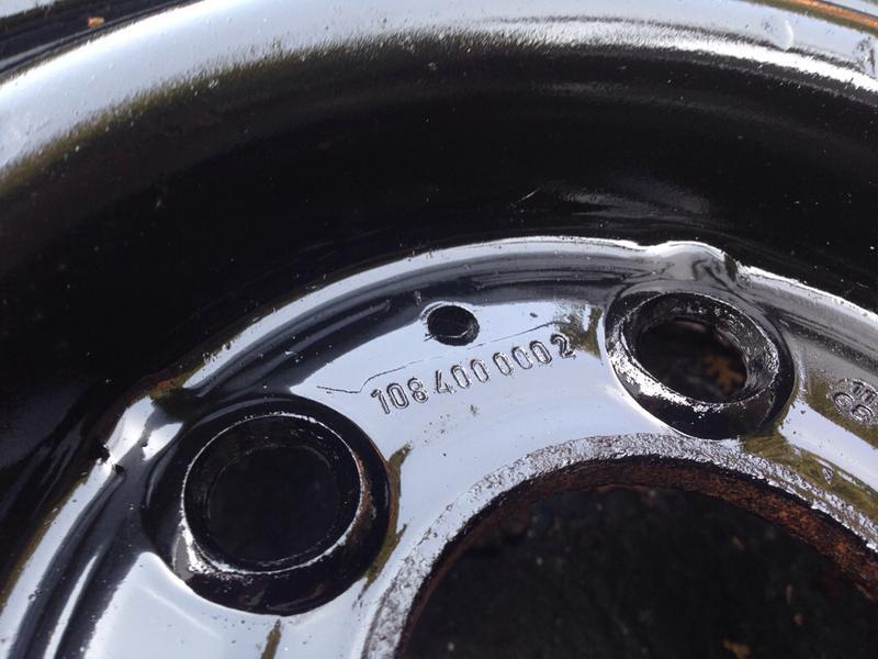 "W108 dog dish poverty cap 6x14"" Steelies - Philadelphia-imageuploadedbyautoguide1441226963.266237.jpg"