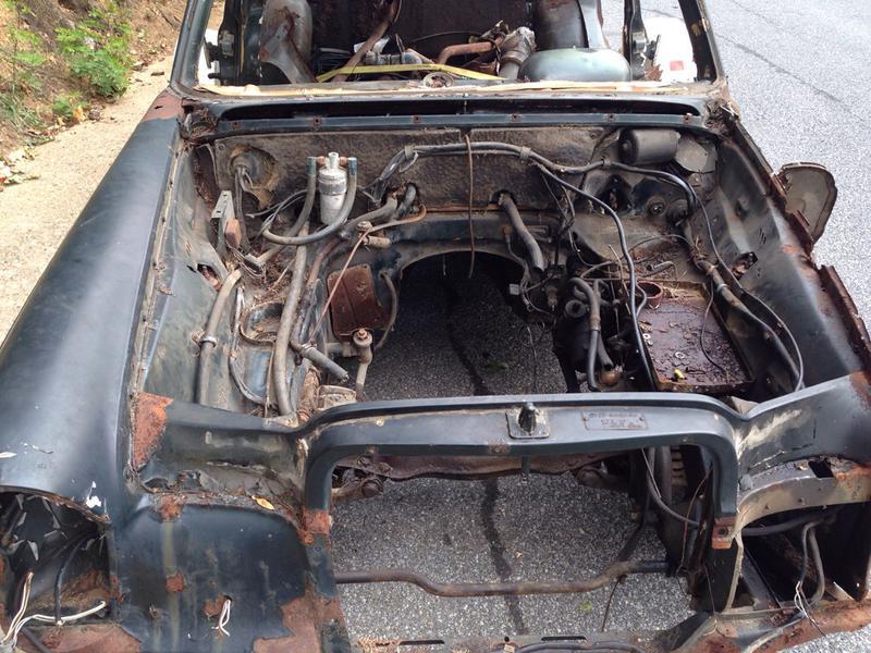 1969 280s w108 m130 part out-imageuploadedbyautoguide1441392678.221843.jpg