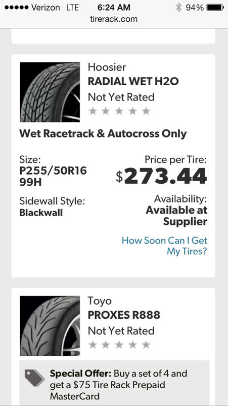 Vintage wheels & hubcaps: BBS, Pentas, Lorinser LO, even a bundt-imageuploadedbyautoguide1442831267.017660.jpg