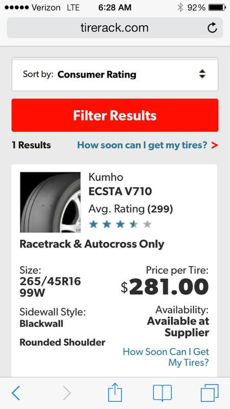 Vintage wheels & hubcaps: BBS, Pentas, Lorinser LO, even a bundt-imageuploadedbyautoguide1442831348.283837.jpg