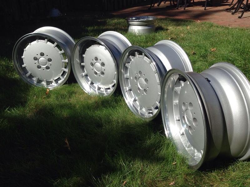 Vintage wheels & hubcaps: BBS, Pentas, Lorinser LO, even a bundt-imageuploadedbyautoguide1443186698.529701.jpg