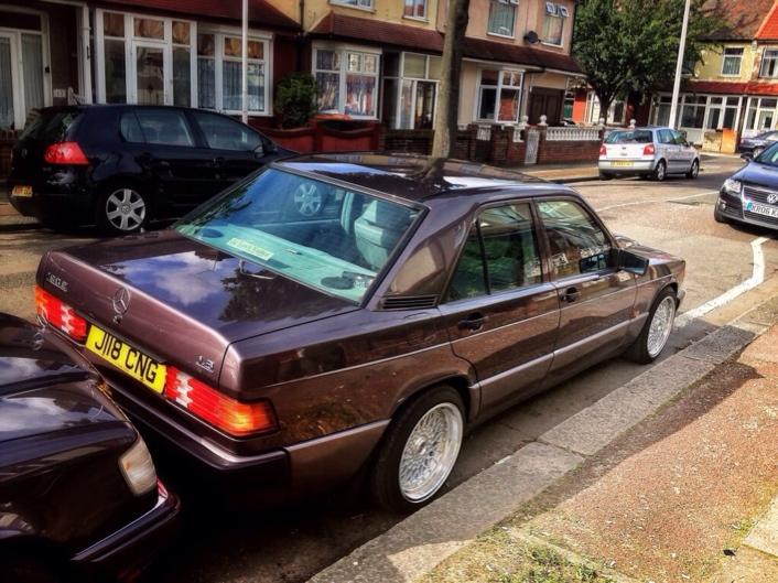 Vintage wheels & hubcaps: BBS, Pentas, Lorinser LO, even a bundt-imageuploadedbyautoguide1443210791.100451.jpg